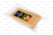 Сыр Пармезан (SWISS PARM) 1 кг