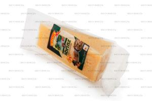 Сыр Сбрынц 200 г