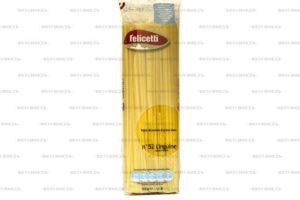 Лингуини №052 Felicetti