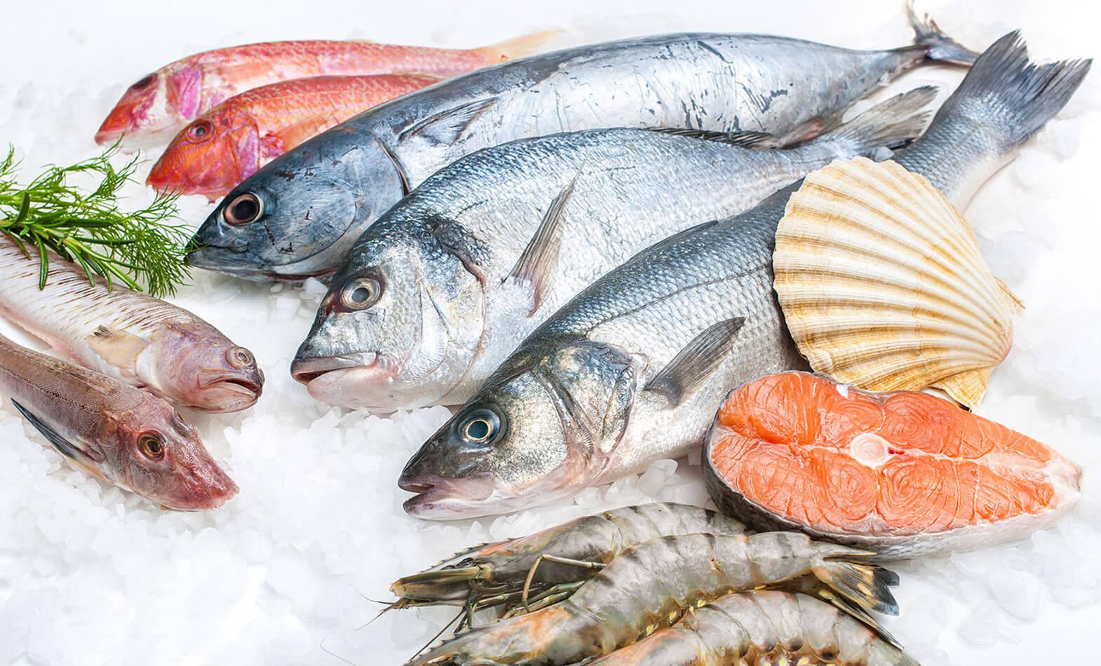 ‼️У нас НОВИНКА, рыба БЕЗ КОНСЕРВАНТОВ: срок хранения нашей рыбки 15 дней!!!
